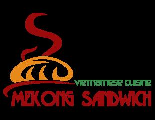 Mekong Sandwich 2017